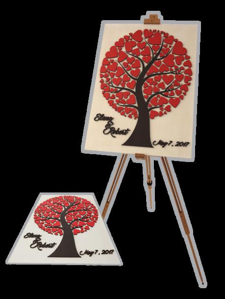 https://www.jubileetree.com/wp-content/uploads/2016/04/jubilee-tree-model.png