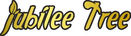 jubileetree.com